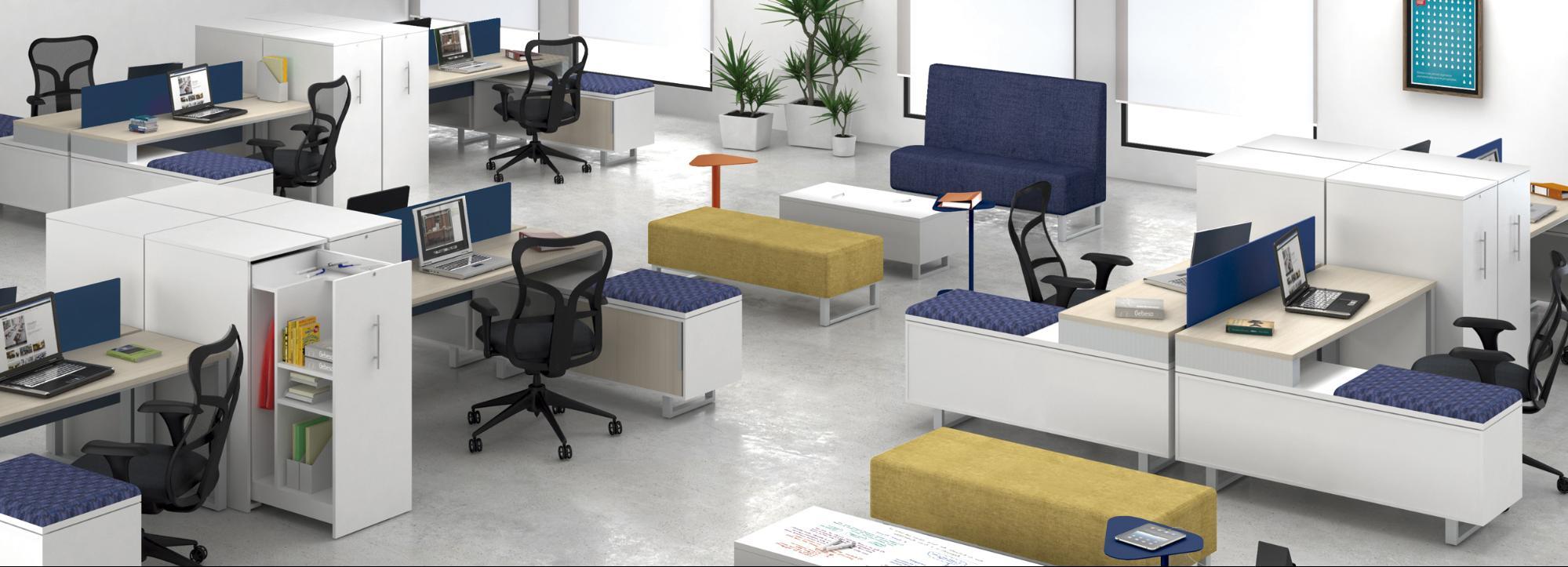 colores-en-oficinas-modernas