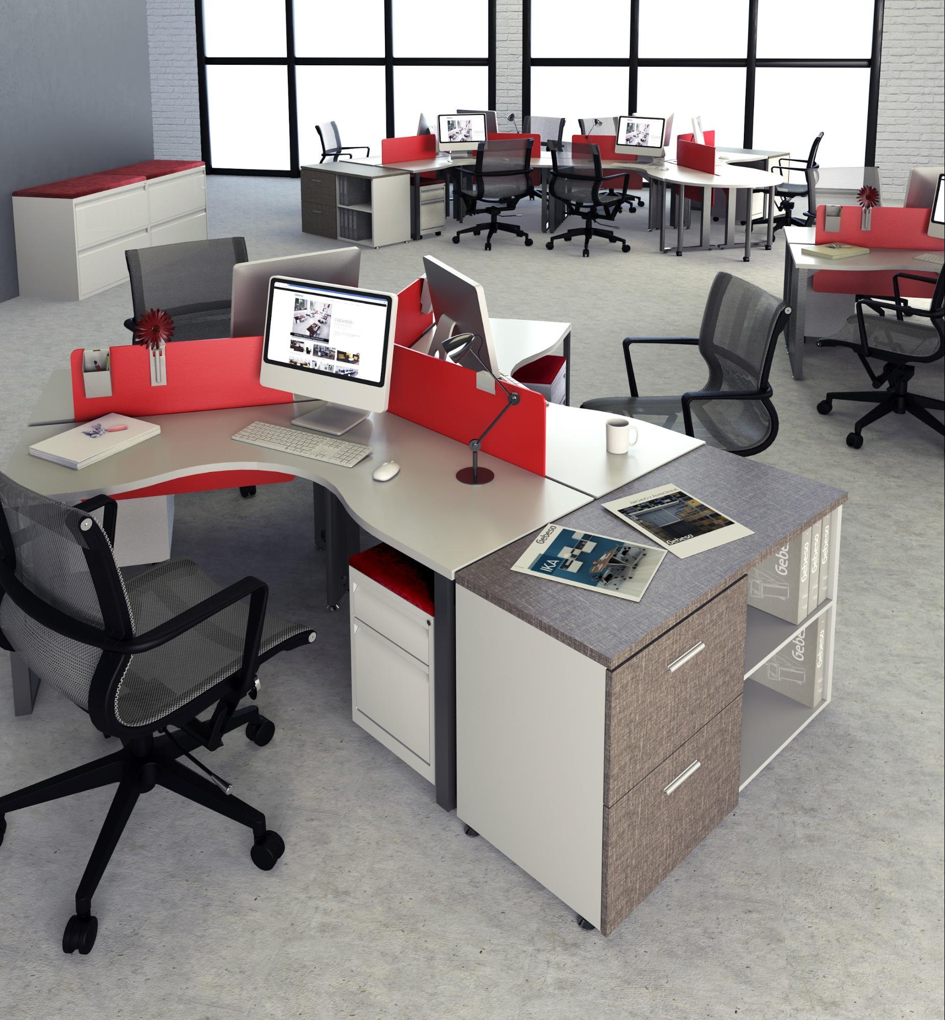 diseño-de-oficinas-modernas