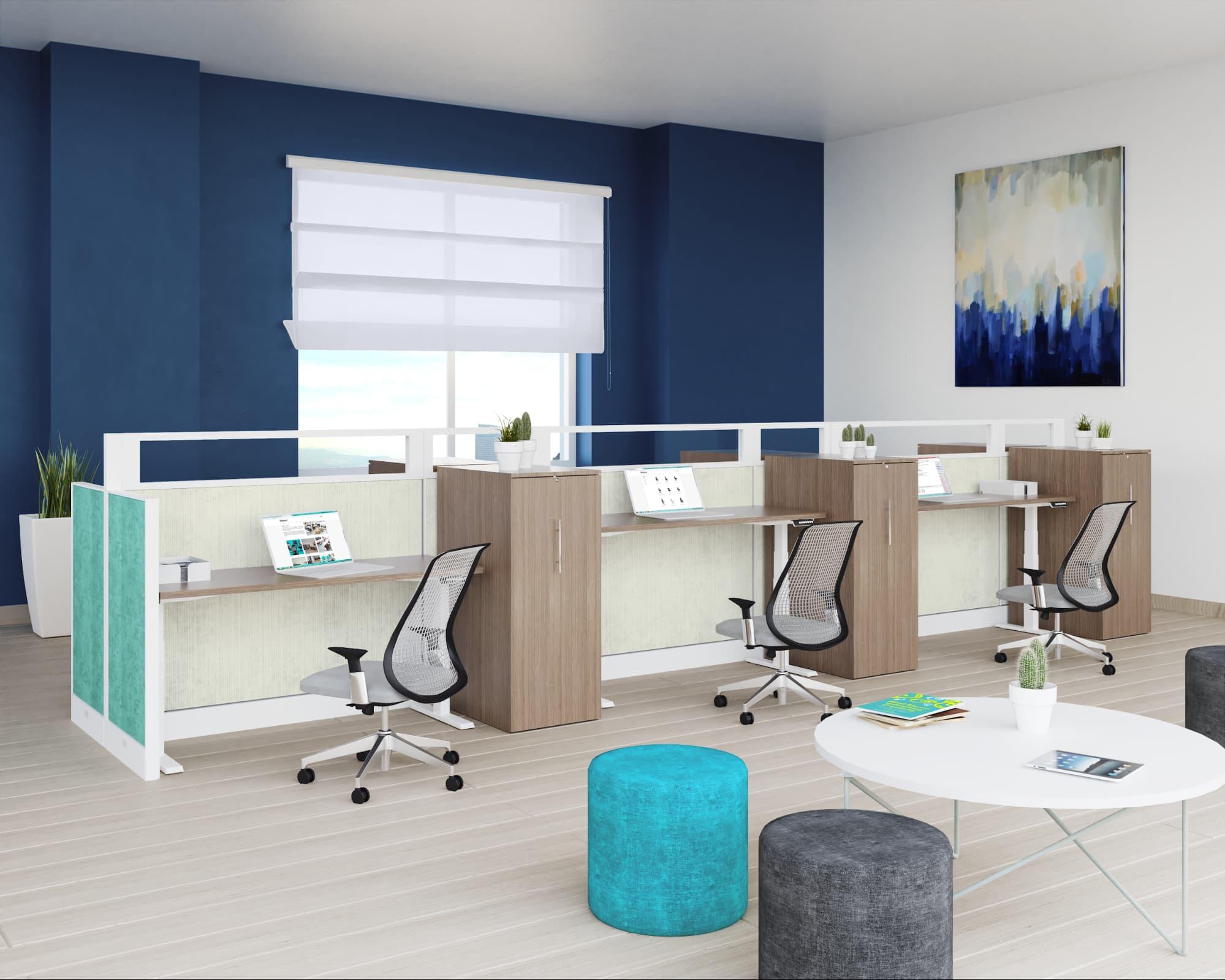 escritorios-de-altura-ajustable-ascend