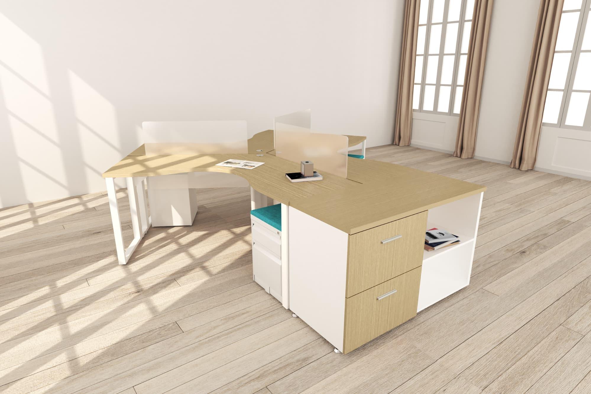 iluminacion-oficinas-modernas