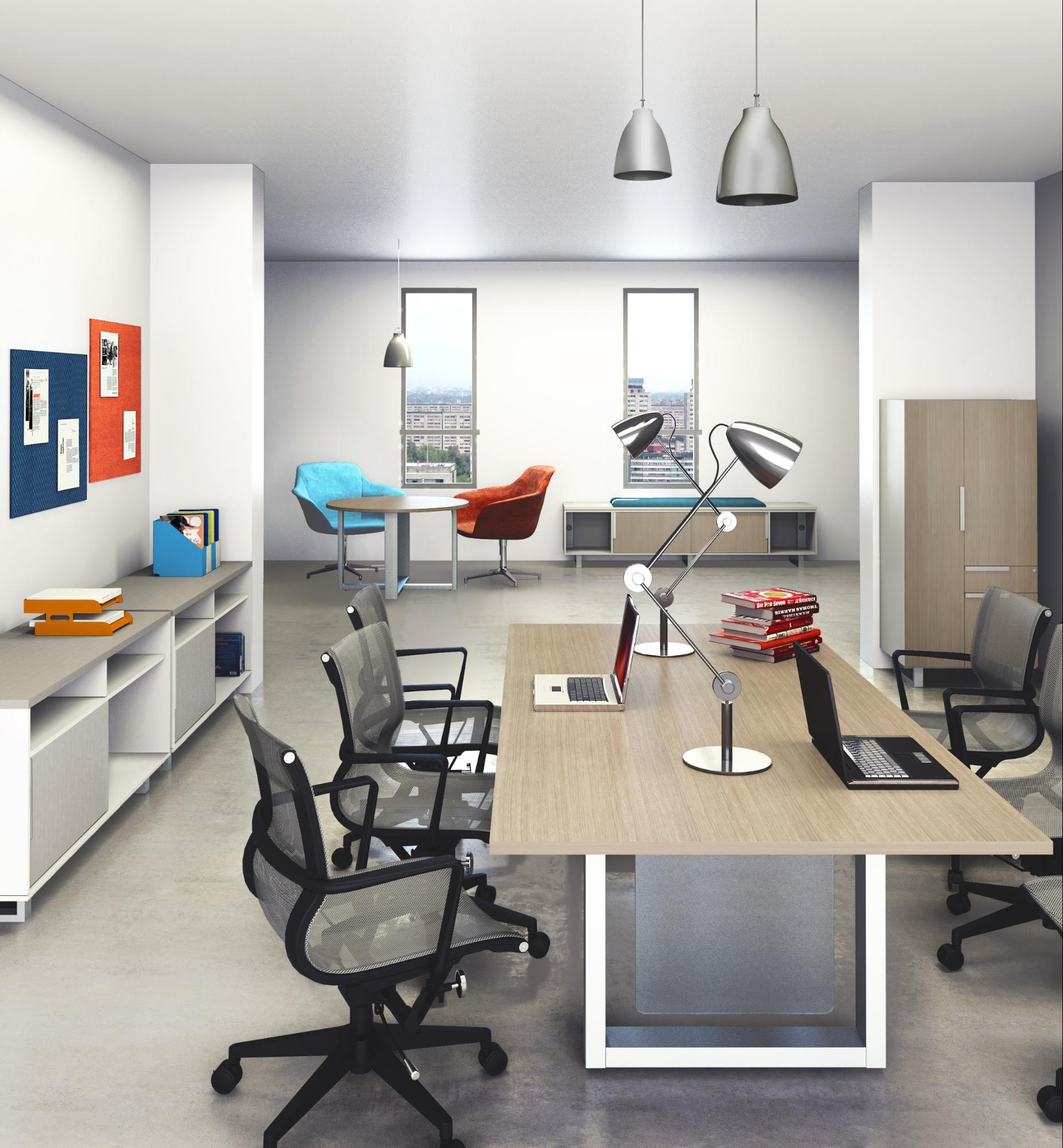 muebles-electrificados-g-connect