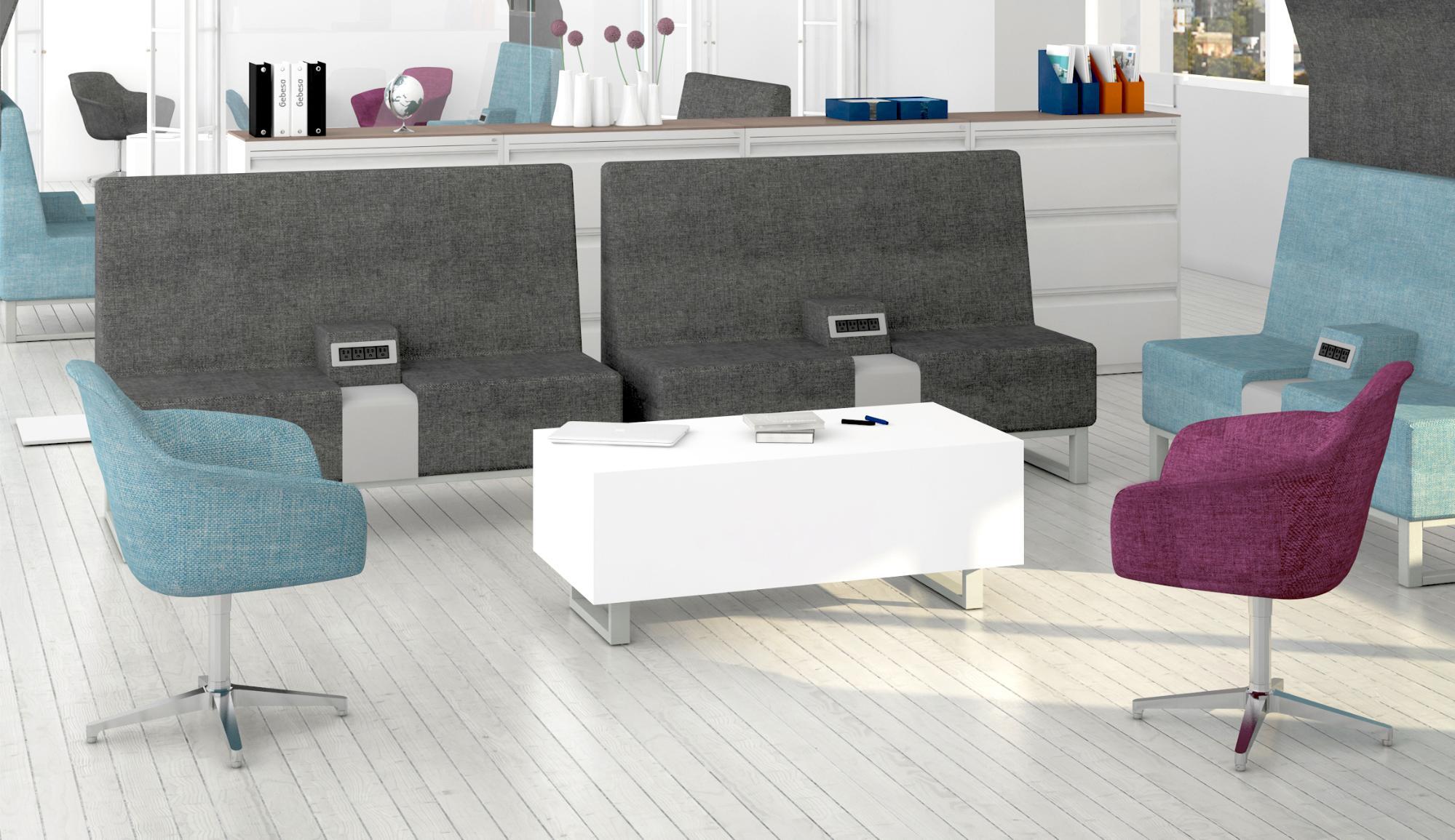 oficina-moderna-caracteristicas-lounge-gebesa