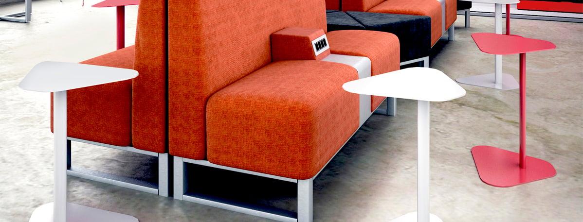 oficina-moderna-caracteristicas-mesa-multiusos-gebesa