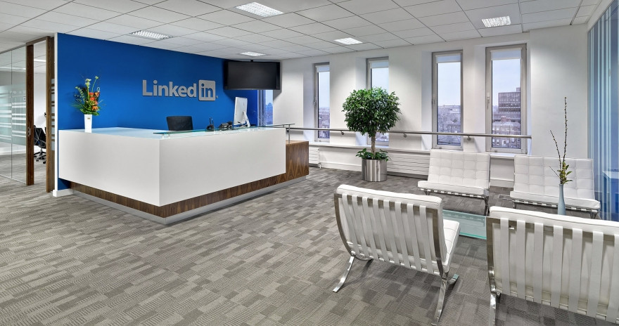 oficinas-modernas-ejemplos-linkedin