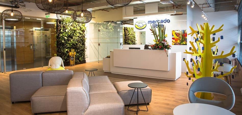 oficinas-modernas-ejemplos-mercado-libre