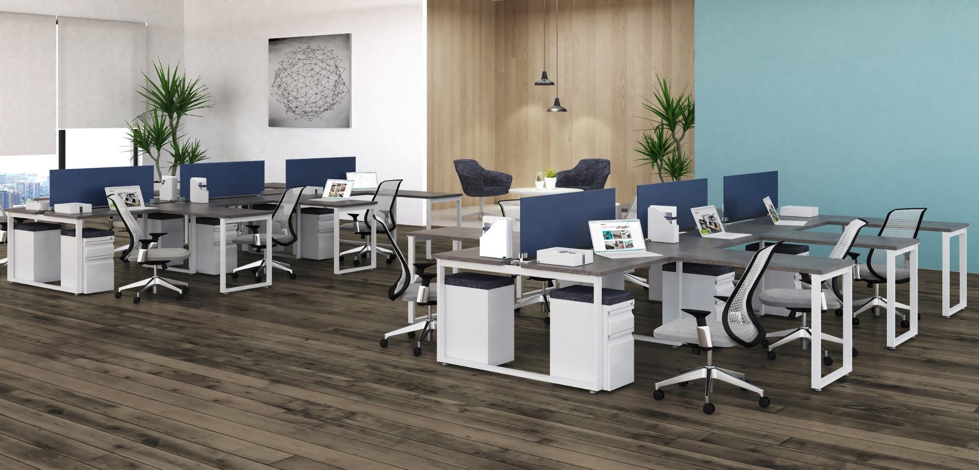 oficinas-modernas-start-gebesa